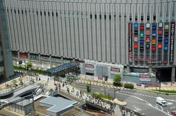 Osakayodobashi170652