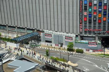 Osakayodobashi170653
