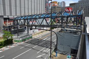 Osakayodobashi170656