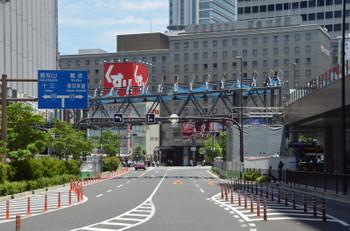 Osakayodobashi170657