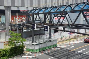 Osakayodobashi170661