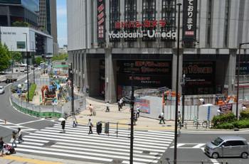 Osakayodobashi170665