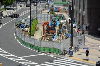 Osakayodobashi170666