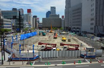 Osakayodobashi170667