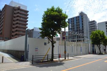 Osakashiosaka170613