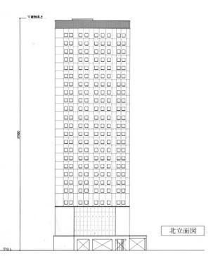 Osakashiosaka170615