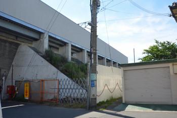 Osakaawaji170618