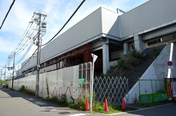 Osakaawaji170619