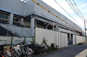 Osakaawaji170621