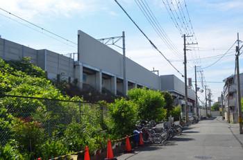 Osakaawaji170622