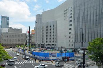 Osakayodobashi17061311