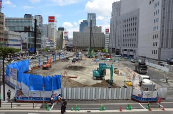 Osakayodobashi17061312