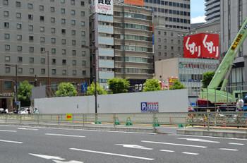 Osakayodobashi17061317