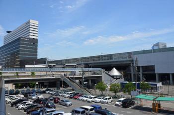 Osakashiosaka170651