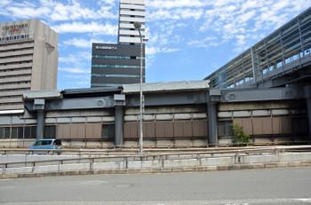 Osakashiosaka170654