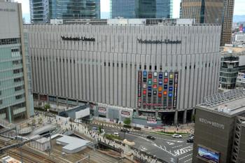 Osakayodobashi17061321
