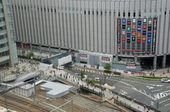 Osakayodobashi17061322