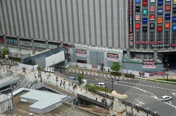 Osakayodobashi17061324