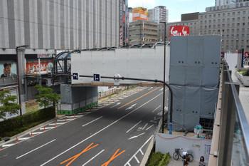 Osakayodobashi17061328