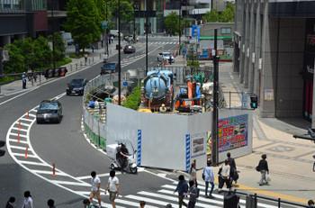 Osakayodobashi17061332