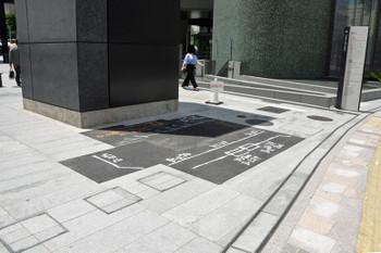 Osakayodobashi17061333