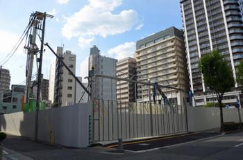 Kobefamilia170615