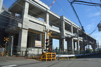 Osakaawaji170615