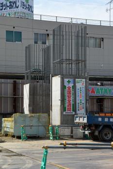 Osakaawaji170653