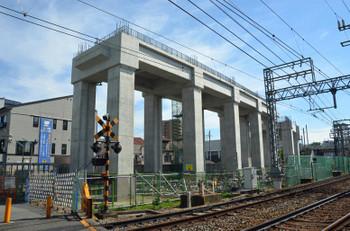 Osakaawaji170658