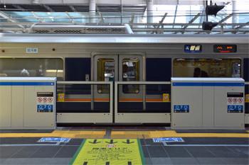 Osakajr170615
