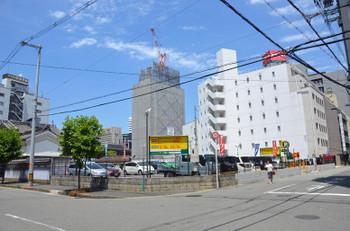 Osakashiosaka170671