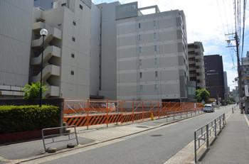 Osakashiosaka170676
