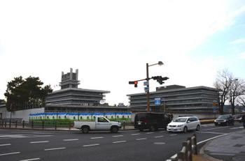 Nara170612