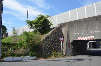 Osakaawajijr170655