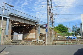 Osakaawajijr170657