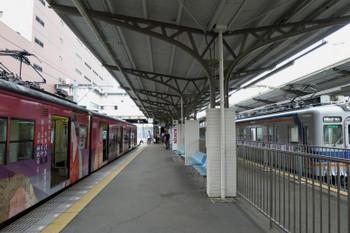 Wakayama170612