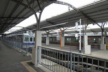 Wakayama170613
