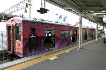 Wakayama170614