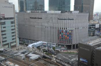 Osakayodobashi17062111