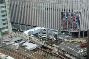 Osakayodobashi17062112