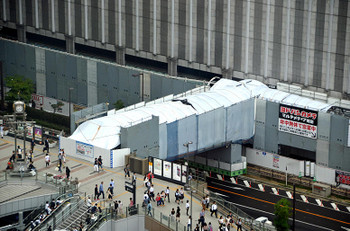 Osakayodobashi17062116