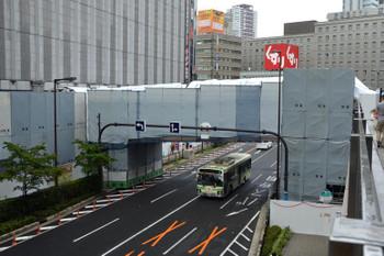 Osakayodobashi17062119