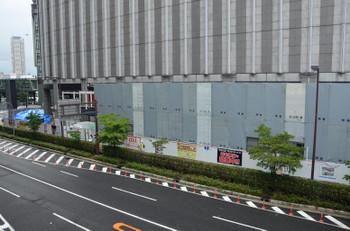 Osakayodobashi17062121