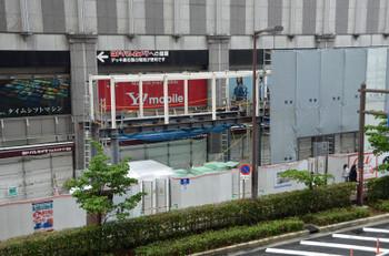 Osakayodobashi17062122