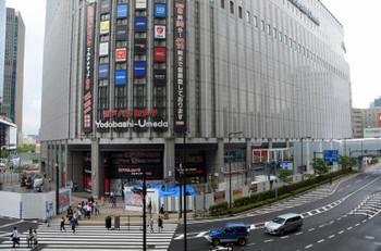 Osakayodobashi17062123