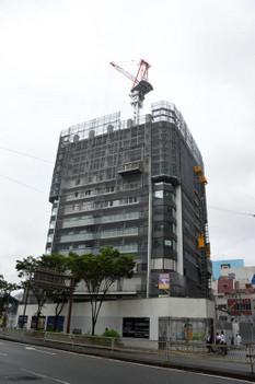 Osakanakatsu170611