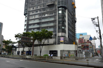 Osakanakatsu170612