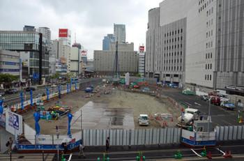 Osakayodobashi17062132