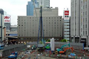 Osakayodobashi17062134