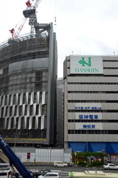 Hanshin17062135